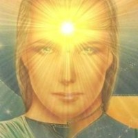 Lord Ashtar and the Ashtar Command of the Galactic Federation of Light @ Walking Terra Christa