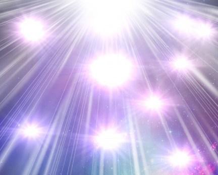 many_lights-web