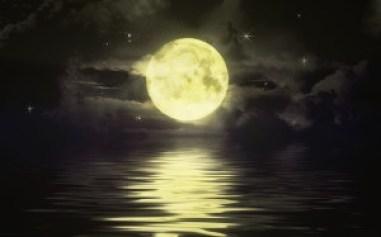 full moon3