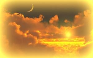 golden sky_800_500