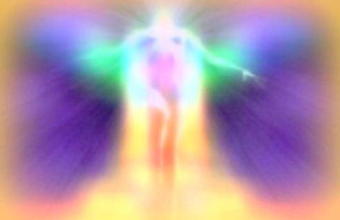 energy-body-001