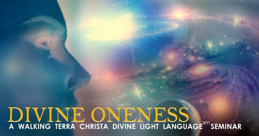 divineoneness-1200x628FB