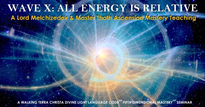 thoth-melchizedek-relativity-seminar