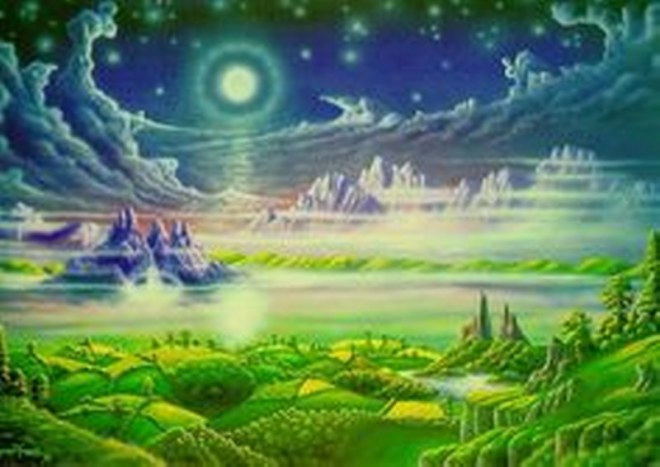 new-earth-city_800_566