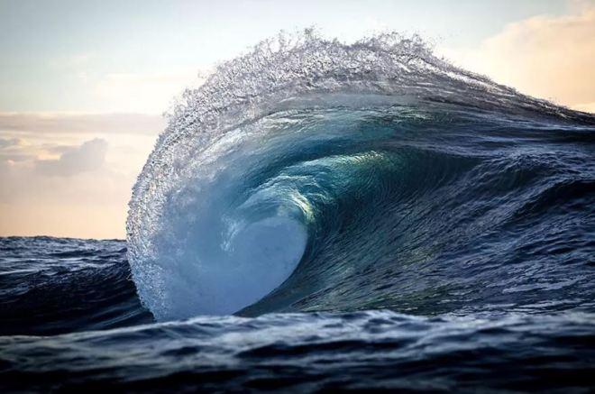 wave-credit Photo by Warren Keelan