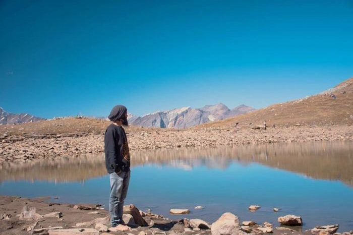 bhrigu lake manali place perfect for the beauty.jpg