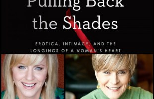 Pulling Back the Shades Review