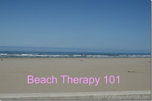 beachtherapy101