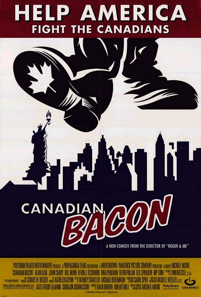 canadian_bacon1