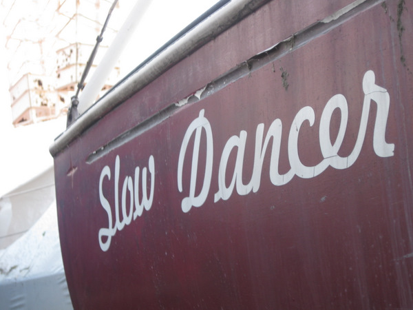 slow-dancer