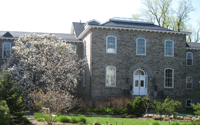 trotter-hall-swarthmore