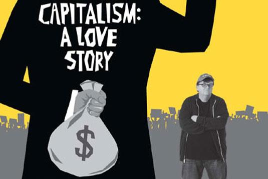 capitalism_a_love_story_m[1]