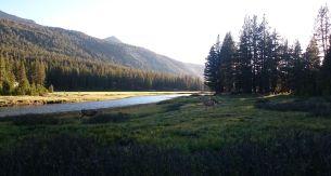 1004 Mc Clure Meadow