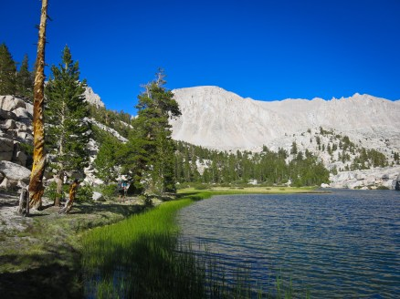 750 Timeberline Lake