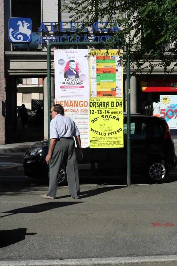 billboards piazza garibaldi