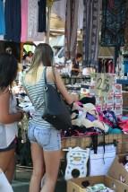 Buying a new bra
