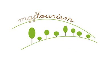 mgftourism logo