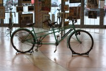 bicycle-1