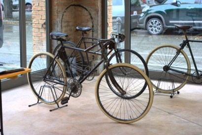 bicycle-5