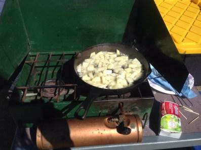 fried-potatoes