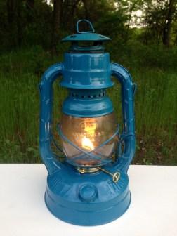 dietz-lantern