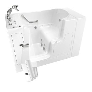 walk in tub review 2020