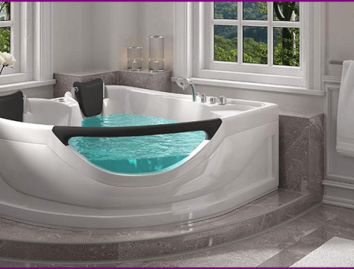 best Jacuzzi walk in tub 2020