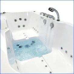 safestep walk in tub