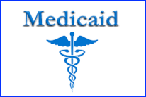 Medicaid Walk In Tub