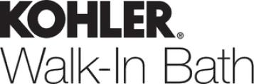 kohler walk in tub consumer report