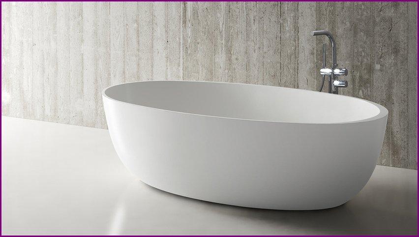 best acrylic tub