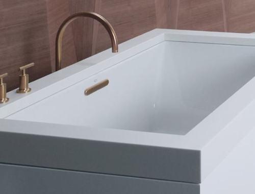 Kohler Underscore Tub Review