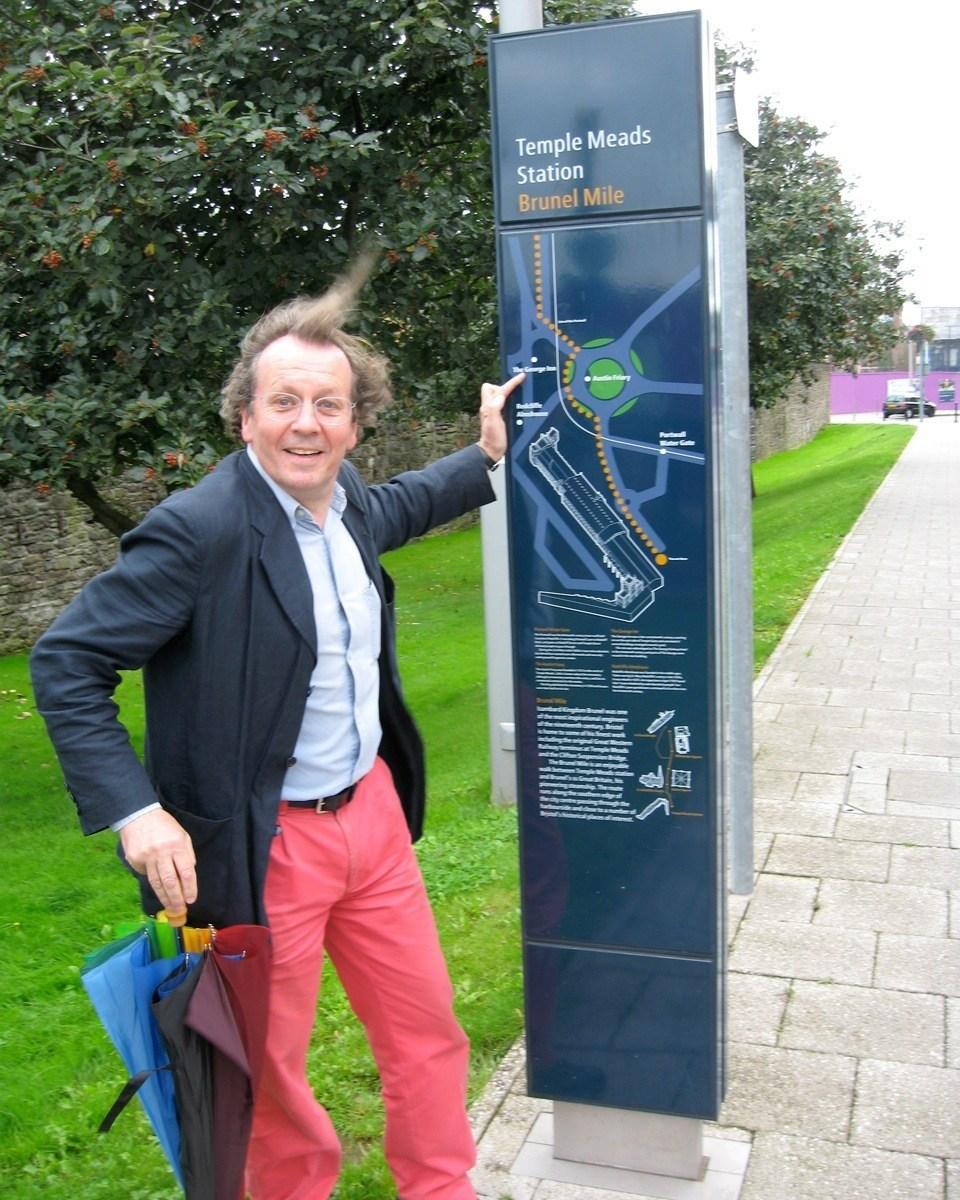 1572959340.Andrew-Stuck_Bristol_Walk-with-the-Mayor_IMG_3149_2