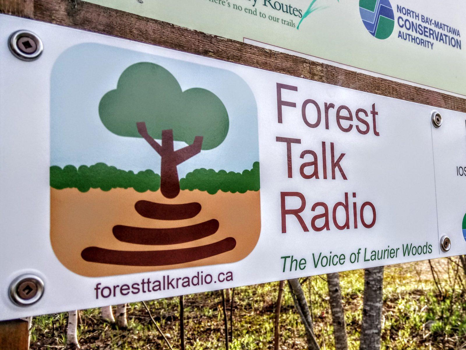 1576167982.ForestTalkRadio-trailhead