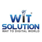 witsolution