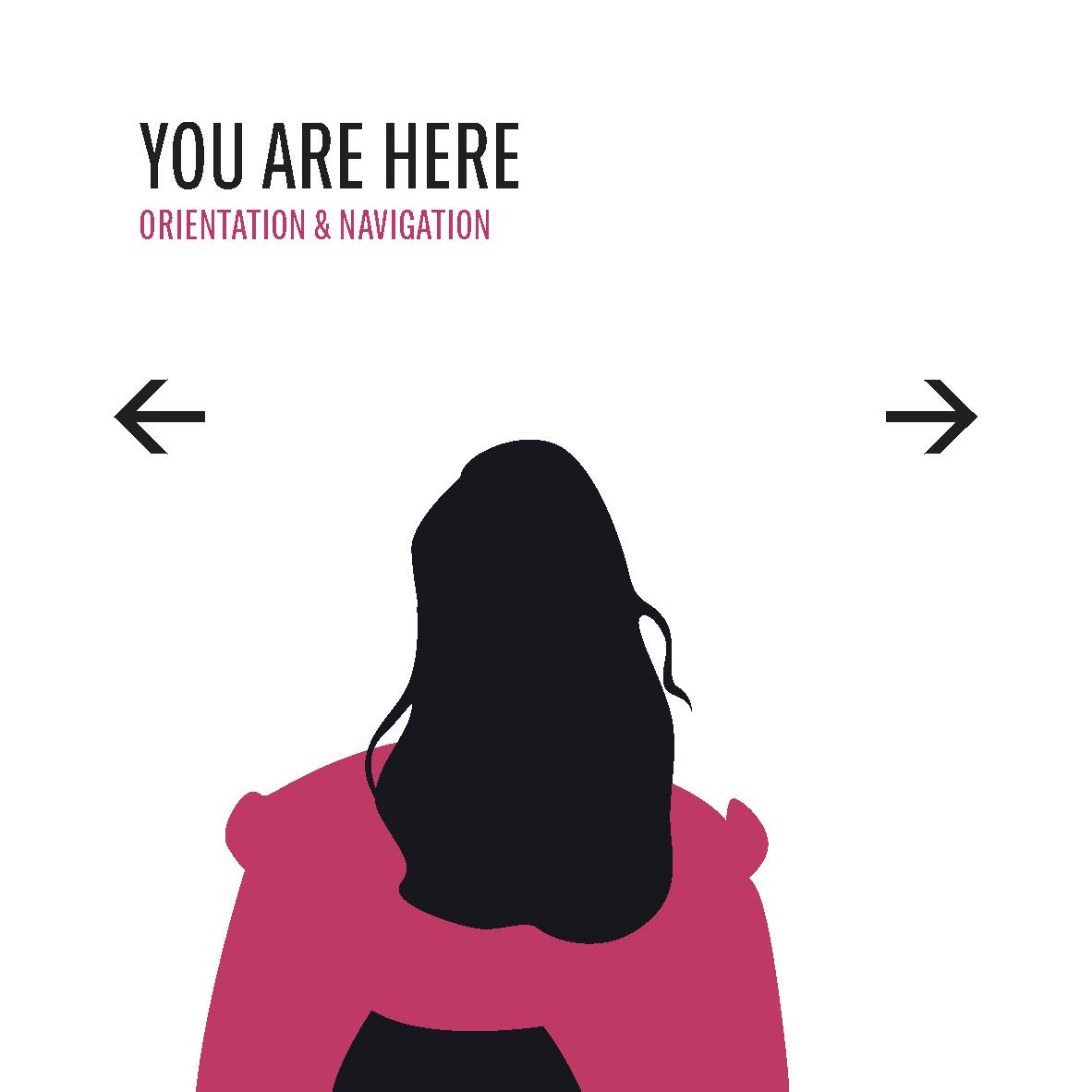 you are here_Seite_3
