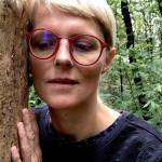 Jasmina Založnik