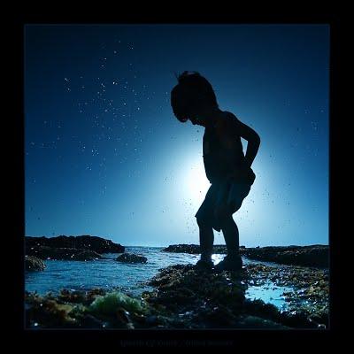 Image CC by gilad at http://gilad.deviantart.com/art/Splash-Of-Youth-34023326