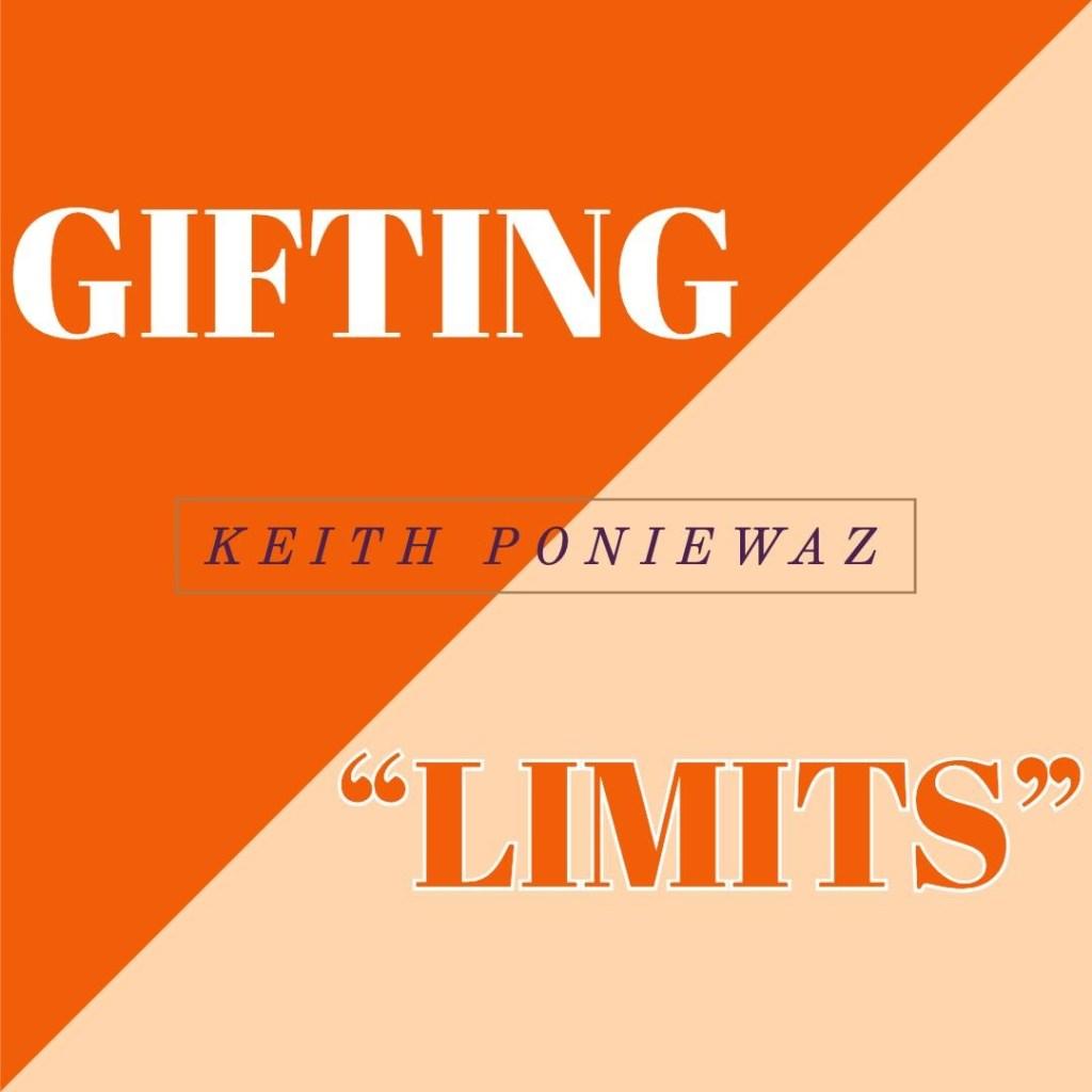 Gifting Limits