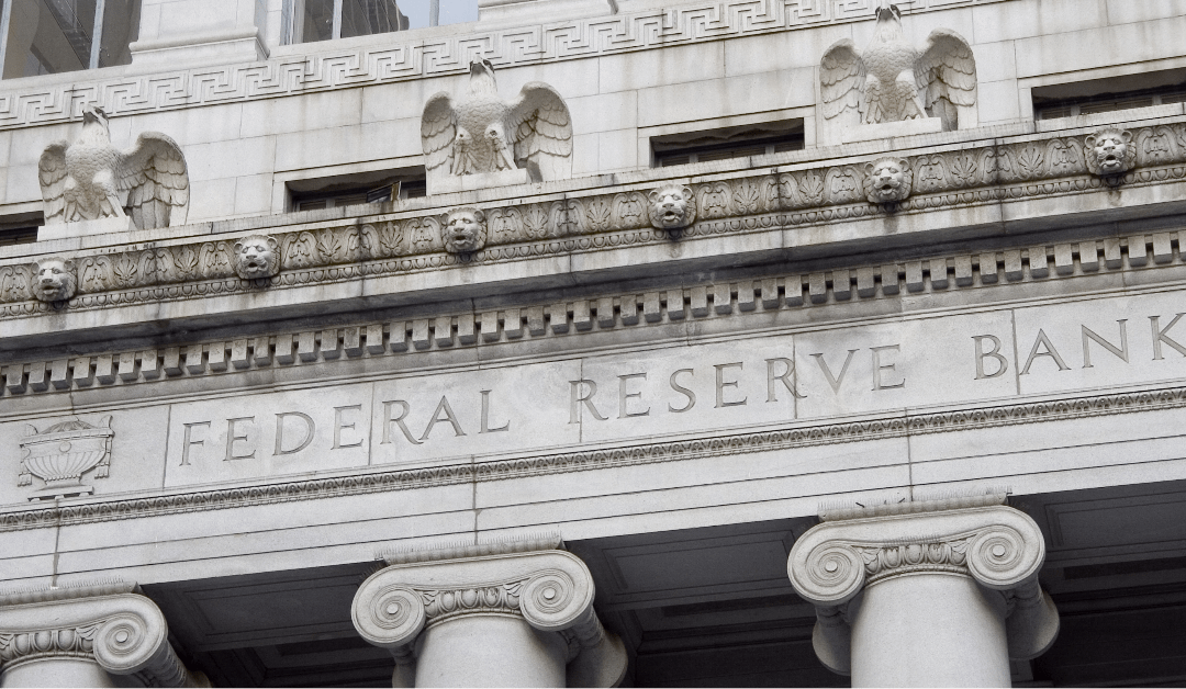 The Fed Raised/Lowered Rates…  What Does That Mean?