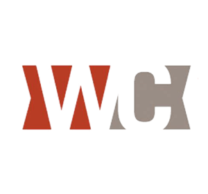 WC Logo Small