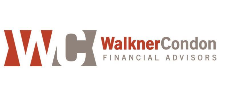 Walkner Condon Logo