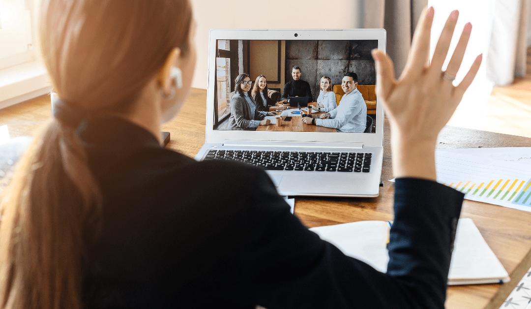 Should I Hire an Online Financial Advisor?