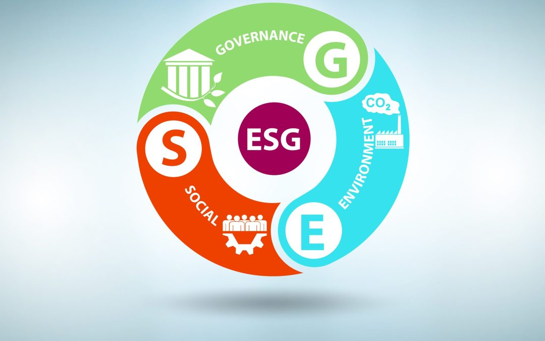 """Seven Things to Know About ESG and its Role in """"Sustainable"""" Investing"""