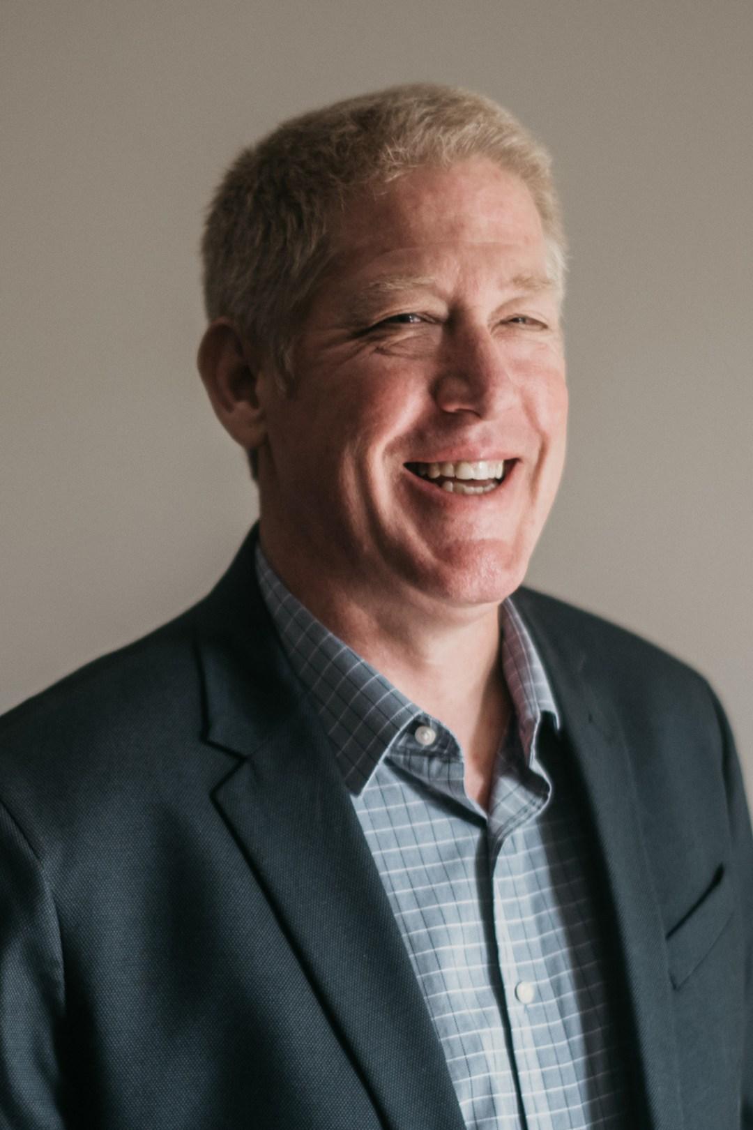 Stan Farmer, CFP®, J.D.
