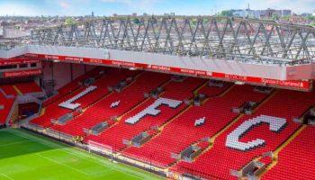 Savage' 'Never Change James!' - Fans On Twitter Are Loving Milner's
