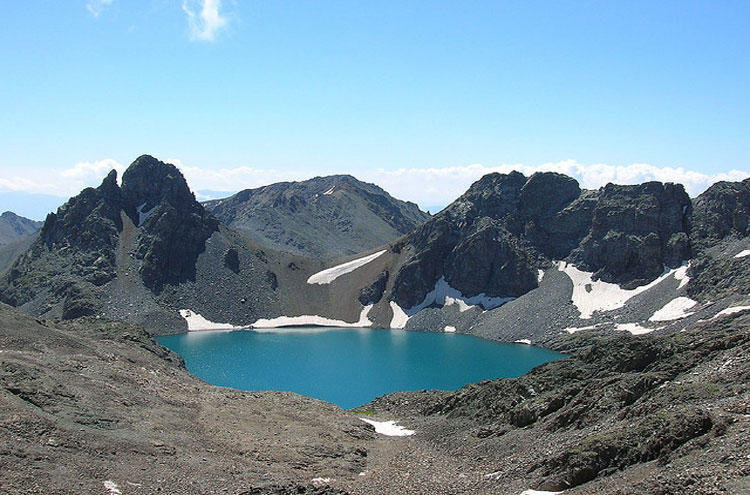 Kackar-Gebirge, kackar trail, kackar trail turkey, kaçkar mountains trails,  kachkar trial, kackar trail turkey,  kaçkar mountains trails,  kackar trail turkey, Kackar yürüyüş, kaçkar yürüyüş rotaları, kaçkar yürüyüş, kackar yuruyus, kaçkarlar yürüyüş turları, kackar daglari yuruyus,  kackar daglari yuruyus, kaçkar doğa yürüyüşü,  kaçkar yürüyüş rotaları,  kaçkarlar yürüyüş turları Kackar Gebirge kaçkar gebirge wikipedia, artvin kaçkar gebirge, firtina-tal kaçkar-gebirge,  kaçkar gebirge wikipedia, artvin kaçkar gebirge, firtina-tal kaçkar-gebirge,  artvin kaçkar gebirge,  kaçkar gebirge wikipedia, firtina-tal, firtina tal, firtina tal türkei, firtina-tal kaçkar-gebirge,  firtina tal, firtina tal türkei, firtina-tal kaçkar-gebirge,  firtina-tal kaçkar-gebirge,  firtina-tal kaçkar-gebirge,  firtina tal türkei,  firtina tal, firtina tal türkei, firtina-tal kaçkar-gebirge,