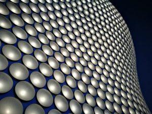 Birmingham Walks Runs Cycles
