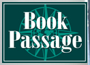 Book-Passages-Author-Event-Nov-20