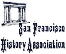 Guest Speakers, Event Speakers for San Francisco History Association